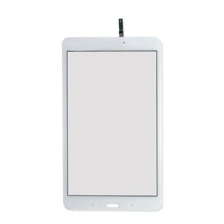 Cambiar Tactil Samsung T325