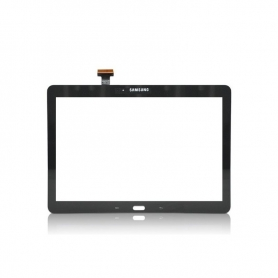 Cambiar Tactil Samsung T520