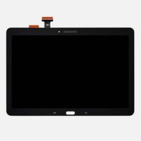 Cambiar tactil + pantalla Samsung P600