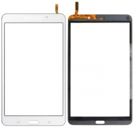 Cambiar Tactil Samsung n5100