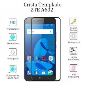 Cristal Templado ZTE A602