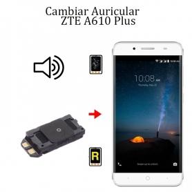 Cambiar Auricular De...