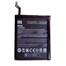 Cambiar Batería Xiaomi Mi 5S