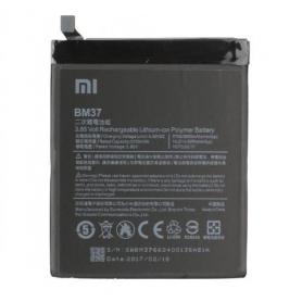Cambiar BaterÍa Xiaomi Mi 5s Plus