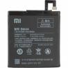 Cambiar Bateria Xiaomi Redmi Pro