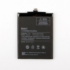 Cambiar Bateria Xiaomi Redmi 3S
