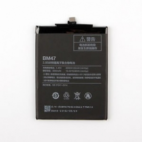 Cambiar Bateria Xiaomi Redmi 3X
