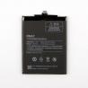 Cambiar Bateria Xiaomi Redmi 3 Pro