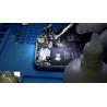 Servicio Revisar Fallos iPhone 6G