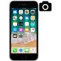 Cambiar Cámara Trasera iPhone 6 Plus