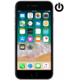 Cambiar power iPhone 6s