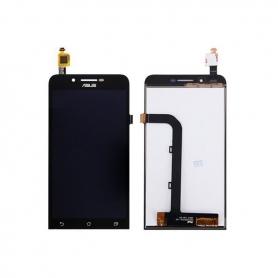 Cambiar Pantalla ASUS Zenfone Go 4.5 ZB452KG
