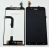 Cambiar Pantalla ASUS Zenfone Go 5.0 ZC500TG