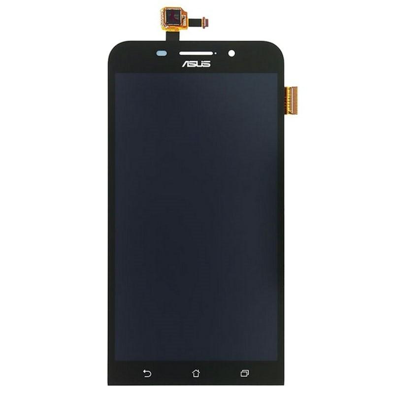 Cambiar Pantalla ASUS Zenfone Max ZC550KL