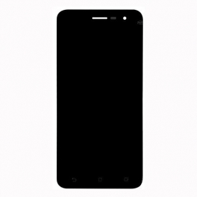 Cambiar Pantalla ASUS Zenfone 3 5.2 ZE520KL