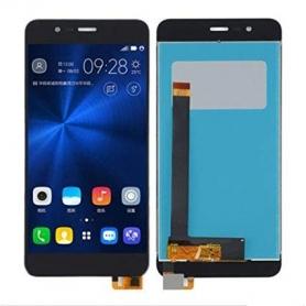 Cambiar Pantalla ASUS Zenfone 3 Max 5.2 ZC520TL