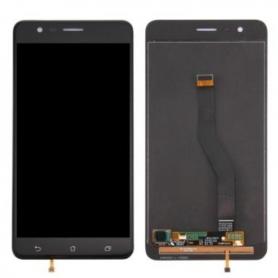 Cambiar Pantalla ASUS Zenfone 3 ZOON ZE553KL