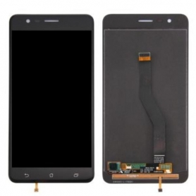 Cambiar Pantalla ASUS Zenfone 4 Max 5.2 ZC520KL