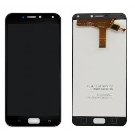 Cambiar Pantalla ASUS Zenfone 4 Max 5.5 ZC554KL
