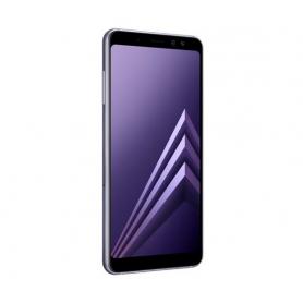 Cambiar Cristal Samsung A5 2018