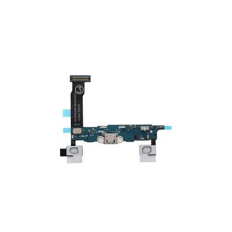 Cambiar Conector de Carga Samsung Note 3
