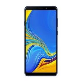 Cambiar Pantalla Samsung A9 2018