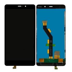 Cambiar Pantalla Xiaomi Mi 5S
