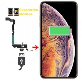 Cambiar Conector De Carga Iphone XS Max