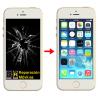 Cambiar Pantalla iPhone 5S Original