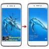 Cambiar Pantalla Huawei Nova Smart