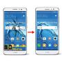 Cambiar Pantalla Huawei Nova Plus