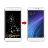 Cambiar Pantalla Xiaomi Redmi Note 4