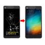 Cambiar Pantalla Xiaomi Mi 4S