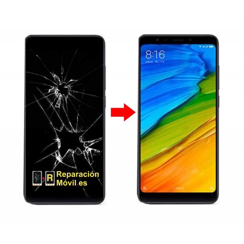 Cambiar Pantalla Xiaomi Mi 5