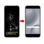 Cambiar Pantalla Xiaomi Mi 5C