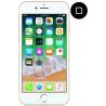 Cambiar boton home iPhone 7