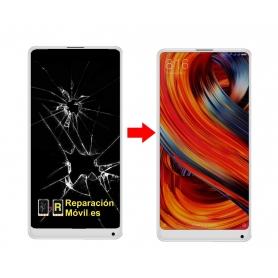 Cambiar Pantalla Xiaomi MI Mix 2SE