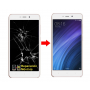 Cambiar Pantalla Xiaomi Redmi 4A