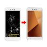 Cambiar Pantalla Xiaomi Redmi Note 5A Prime