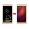 Cambiar Pantalla Xiaomi Redmi Note 3