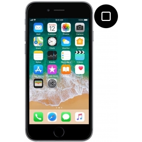 Cambiar Bóton Home iPhone 6S Plus