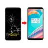 Cambiar Pantalla OnePlus 5T