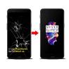 Cambiar Pantalla OnePlus 5