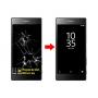 Cambiar Pantalla Sony Xperia Z5 Premium