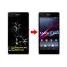 Cambiar Pantalla Sony Xperia Z1