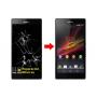 Cambiar Pantalla Sony Xperia Z