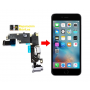 Cambiar Conector de Carga iPhone 6S Plus