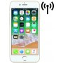 Cambiar Antena wifi/bluetooth i iPhone 7 Plus