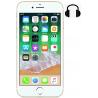 Cambiar Jack Audio iPhone 7 Plus