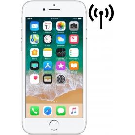 Cambiar antena wifi iPhone 8
